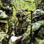 canadian_army