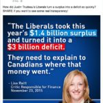 conservatives_deficit_j