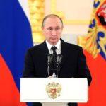 putin_sanctions