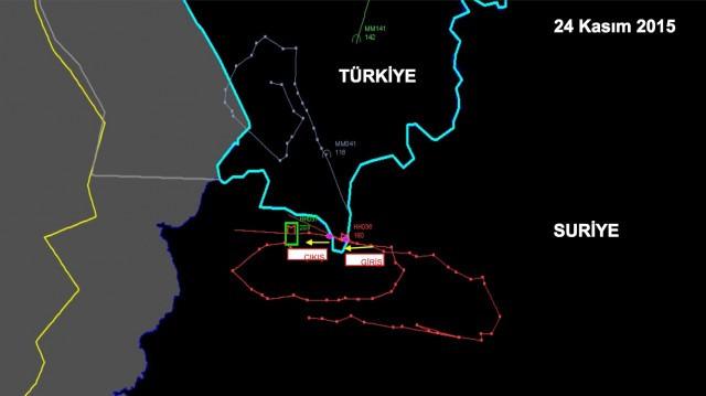 turkey_map-640x359