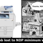 thanks_ndp_printing